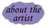 about artist Lesley Olver